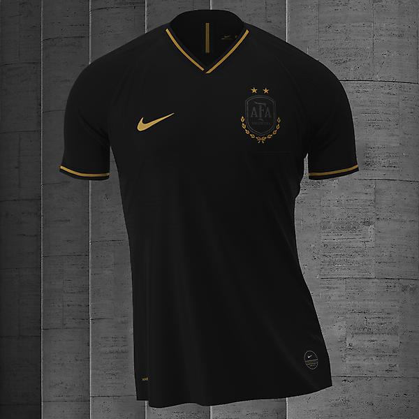 Nike Argentina