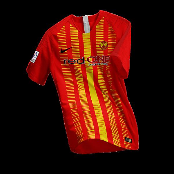 NIKE FC SELANGOR
