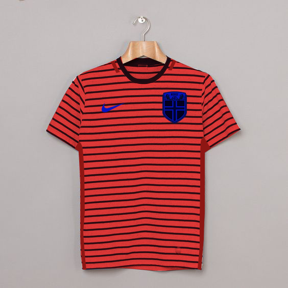 Norway Nike 2017