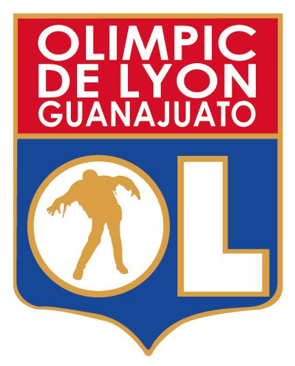 olympic de lyon guanajuato