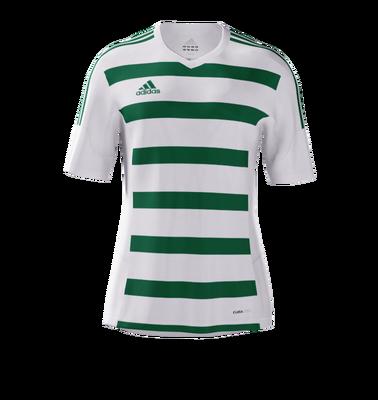 panathinaikos fantasy away kit