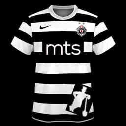 Partizan 2