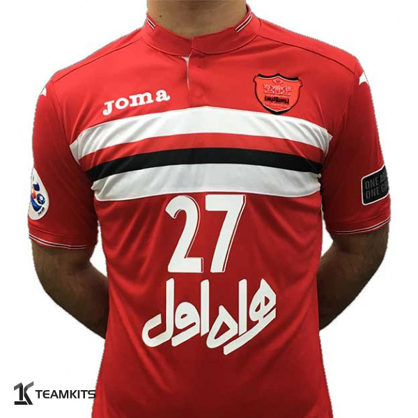 persepolis iran afc champions league_home