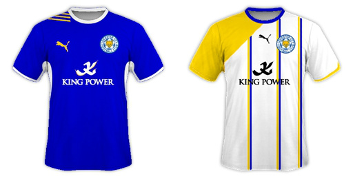 PL Leicester