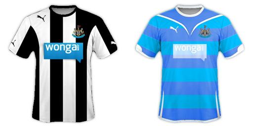 PL Newcastle