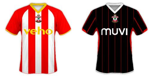 PL Southampton