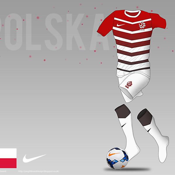 Poland home concept 14