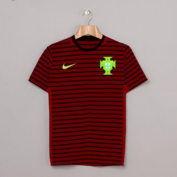 Portugel Nike 2017