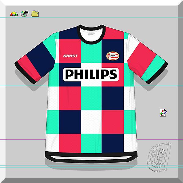 PSV _ ms paint