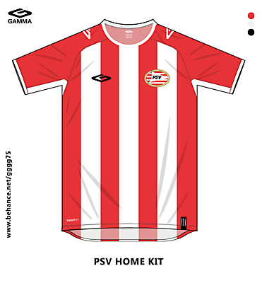 0220d247f Kit Designs - Category  Football Kits - Page  26