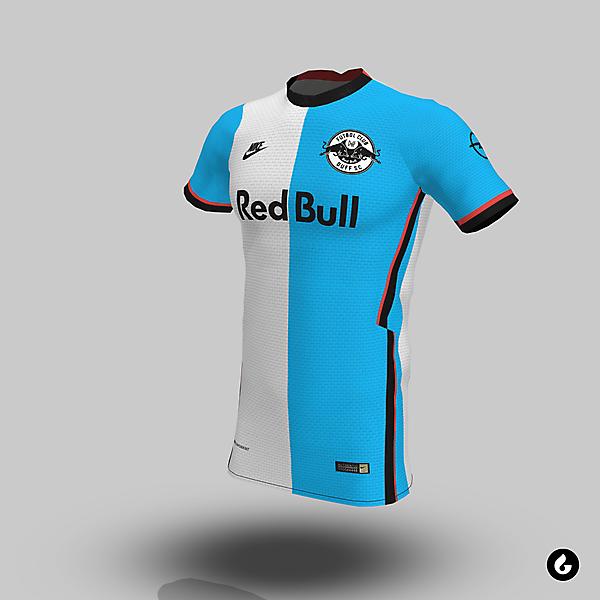 RB Duff SC Concept Kit