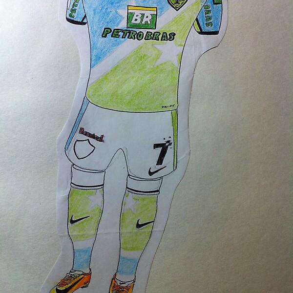 SC Vitoria