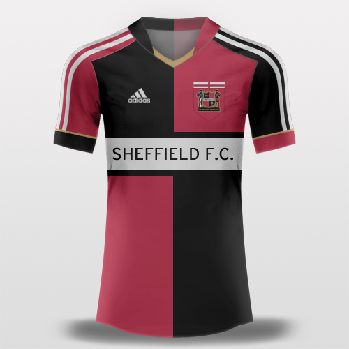 Sheffield F.C.
