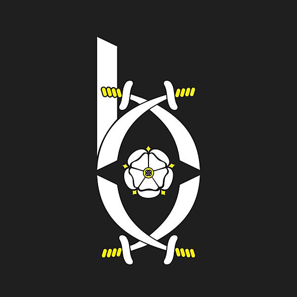 Sheffield United FC aternative logo.