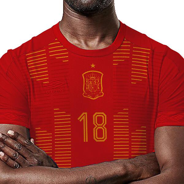 Spain 2.0