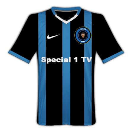 Special 1 Tv Inter