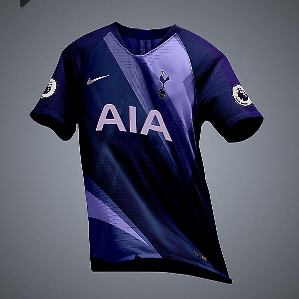 d81c4f8824b Football Kit Designs - Category: Football Kits - Page #55