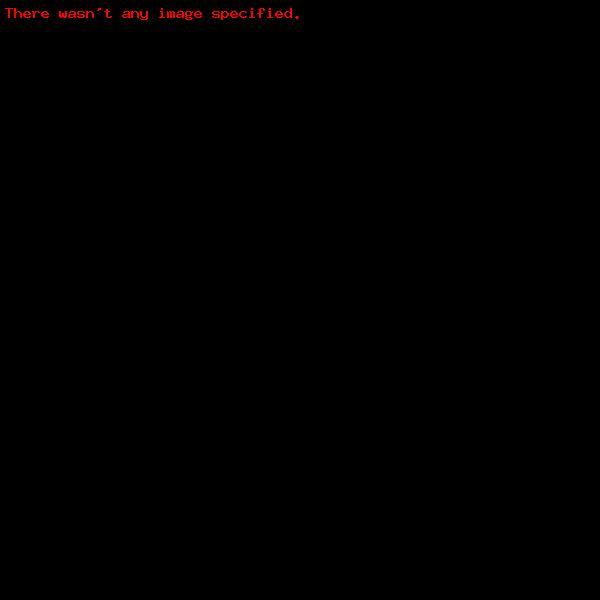 Stoke City Third Kit