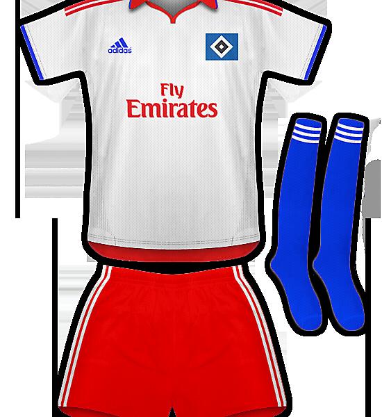 SV Hamburger