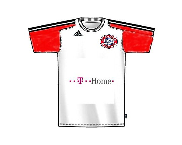 FC Bayern Fantasy