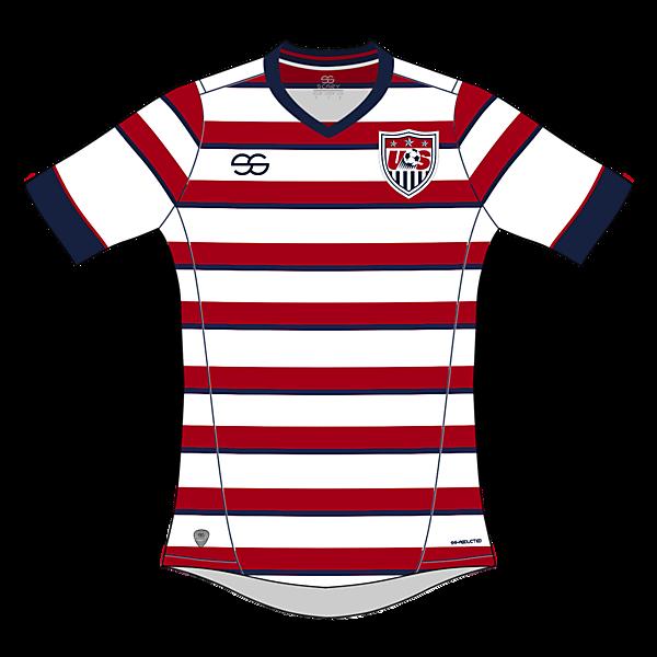 Kits 2013