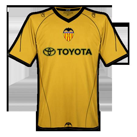 Valencia C.F