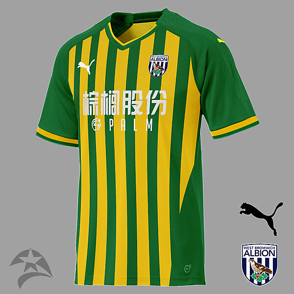 e0f562148 Football Kit Designs - Category  Football Kits - Page  141