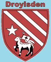 Droylsden remake
