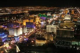 Las Vegas SC