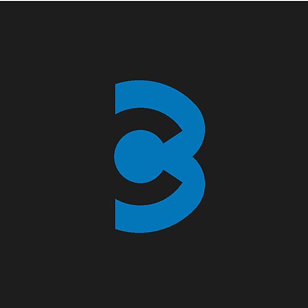 Club Brugge alternative logo