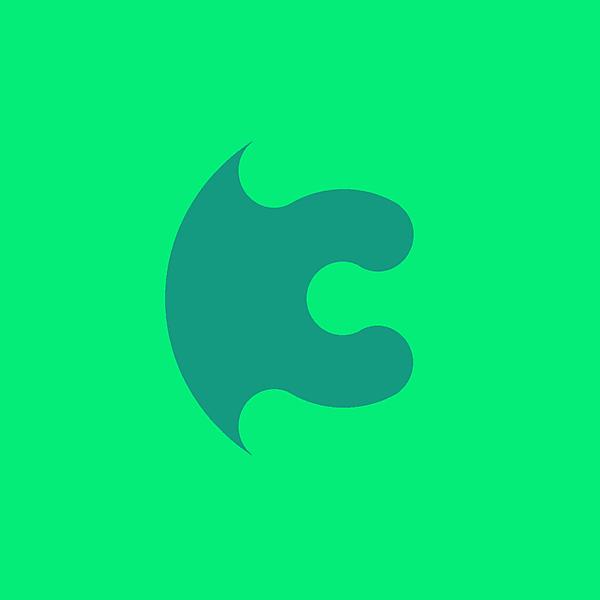 FC Circle Troi amateur club logo proposal
