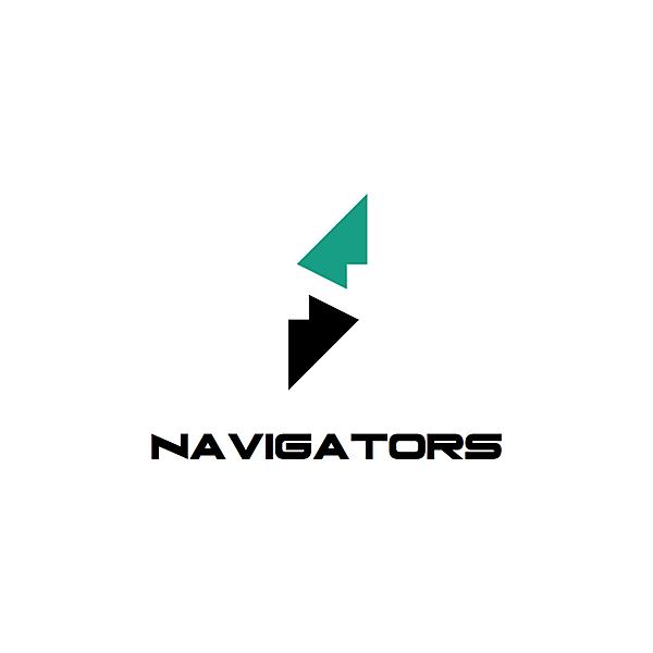 FC Navigators logo.