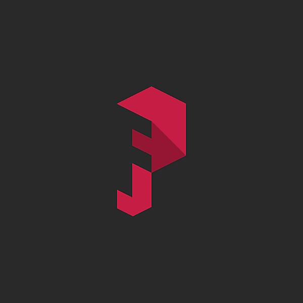 FC Prosto Fytbol logo