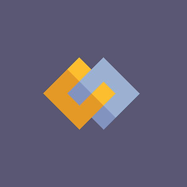 FC United Nitra logo concept