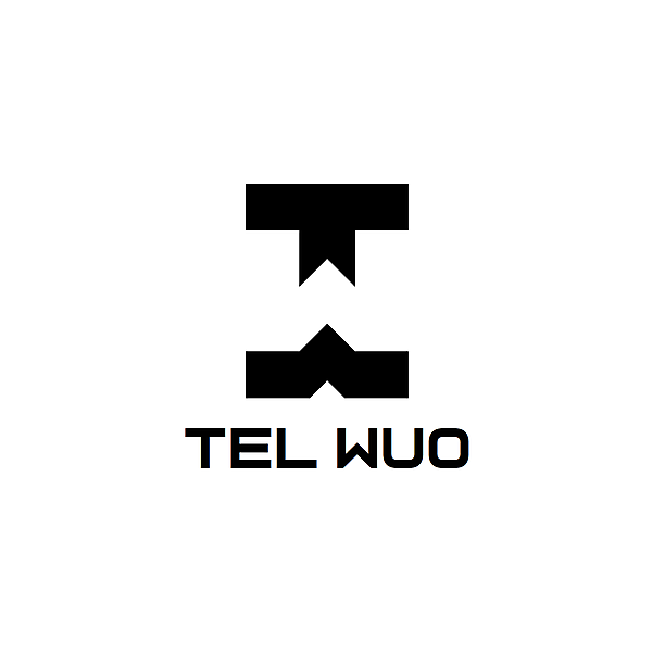 Tel Wuo sponsor idea for a local soccer team.