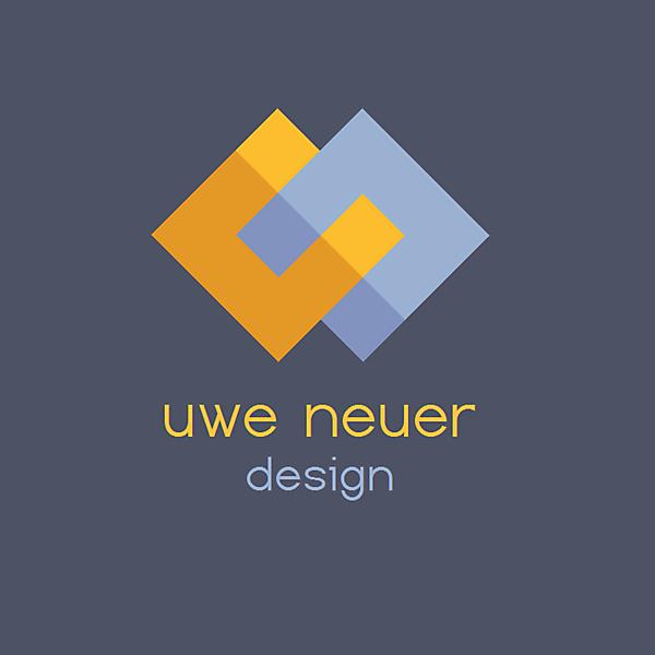 Uwe Neuer design