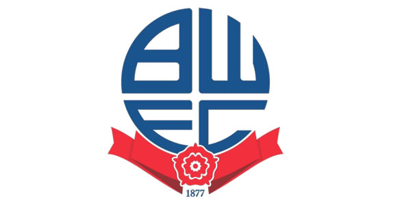 Bolton Wanderers unveil new crest