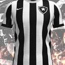 Botafogo F.R.