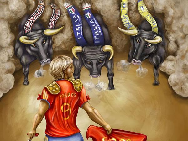 32-murals-2010-fifa-world-cup-murals-espn.jpg