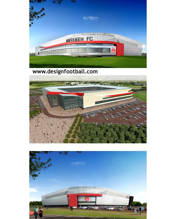 new-aberdeen-stadium-a.jpg
