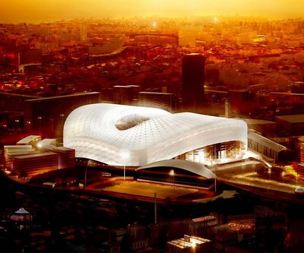 stade-velodrome.jpg